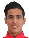Abdelraouf Benguit