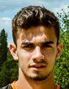 Ivan Benkovic