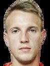 Andrey Batyutin
