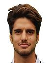 Claudio Repetto