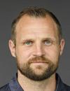 Bo Svensson