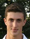 Luca Bargiggia