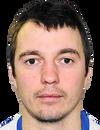 Andrey Spirin