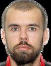 Aleksey Demida