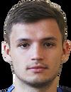 Dmitri Zavarukhin
