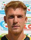 Filippo Artioli