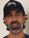 Óscar Bruzón