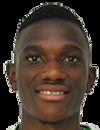 Mamadou Fofana