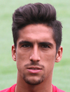 Vasco Braga