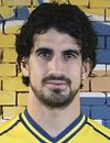 Rocco Costantino