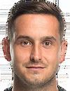 Lukas Janosik
