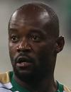 Jirès Kembo Ekoko