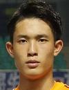 Kosei Tani