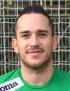 Eugen Schiffmann