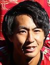 Shuto Kawai