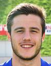 Florian Ellmer