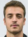 Daniel Jelisic