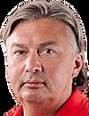 Dmitri Emeljanov