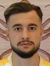Oktay Bala