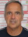 Antonio Andreucci