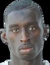 Pape-Alioune Ndiaye