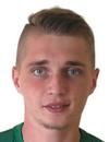 Oskar Stanik