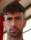 Manuel Conti