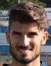 Matteo Scoscini