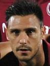 Mário Camora
