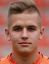 Maciej Magdziak