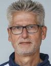 Karl-Heinz Kubesch