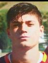 Gennaro Cervasio