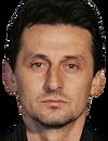 Goran Aleksic