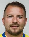 Christoph Kröpfl