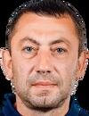 Oleksandr Pryzetko