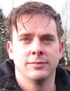 Jens Ahlers