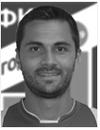 Goran Gogic