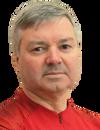 Sergey Chikishev