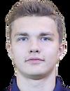 Aleksey Lavrik