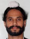 Arashpreet Singh