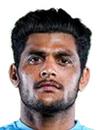 Mehtab Singh