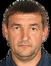 Aleksandr Malin