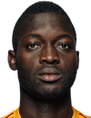 Mohamed Doumbia