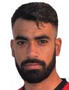 Hamza Kheir