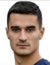 Dominik Perkovic