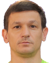Artem Makosin