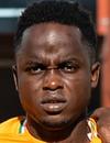 Wonlo Coulibaly