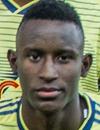 Iván Angulo