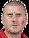 Valeri Minko