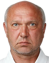 Yuri Baturenko